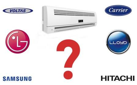 top 5 best air conditioner brands in the world 2017 talepost