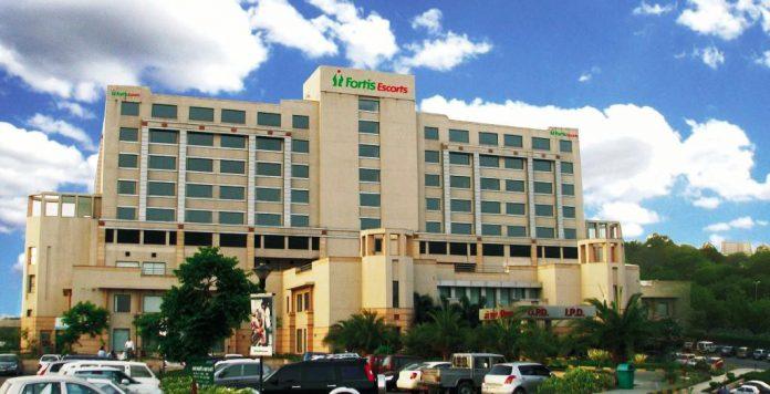top 10 hospitals