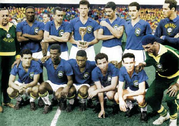 Brazil-World-Cup-Final-Winners-1958