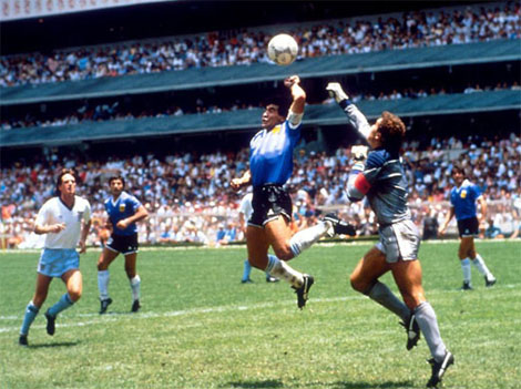 Hand-of-god-diego-maradon-world-cup-1986