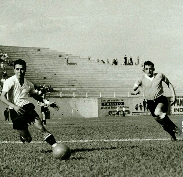 Uruguay 1950 FIFA Football World Cup Winner