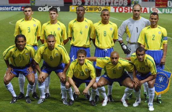 brazil-2002-world-cup-squad-1499144112-800