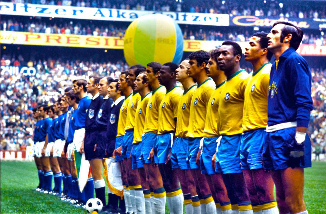 brazil-World-Cup-final-1970.