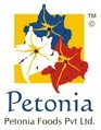 petonia-foods-private-limited-logo-120x120