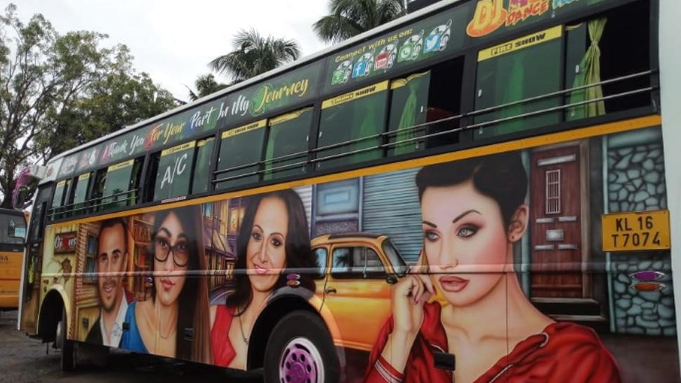 Kerala porno films