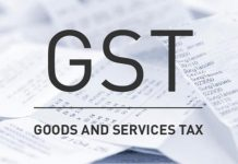GST Review