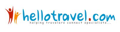 Hello Travel