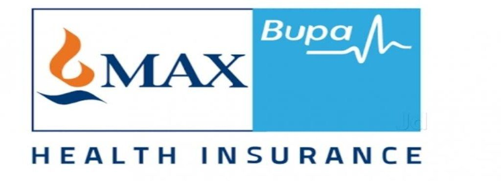 Max Bupa International Medical Emergency Plan