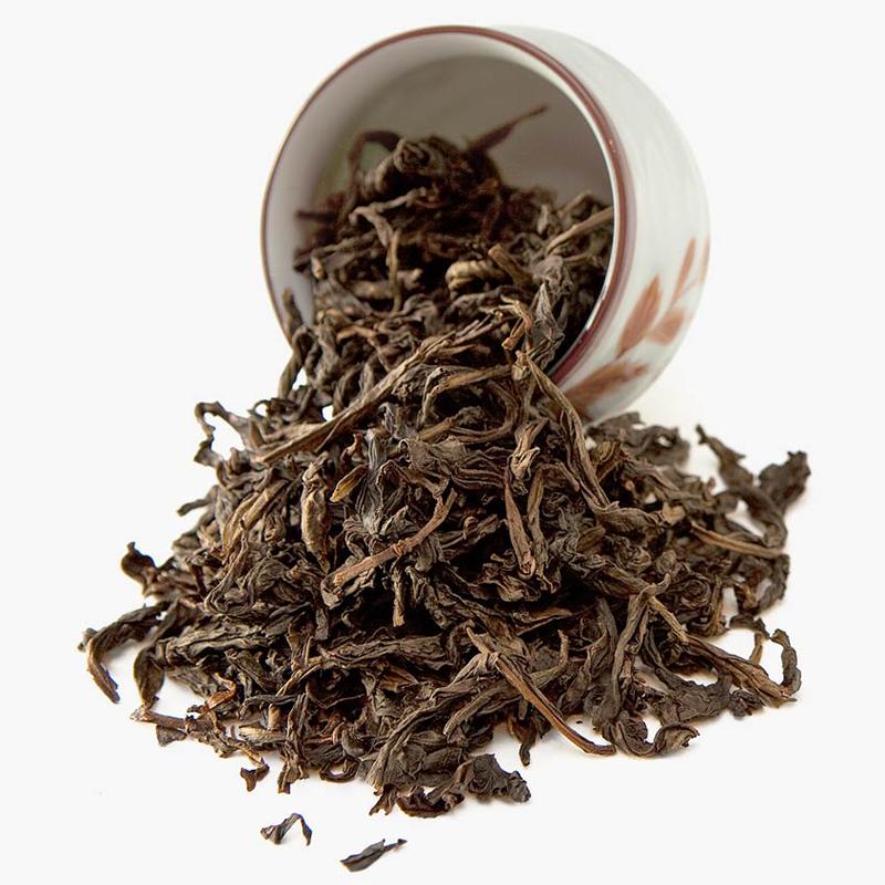 Oolong-Tea-Da-Hong-Pao