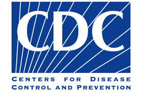Smoker's Tips (CDC (Centre for Disease Control and Prevention))