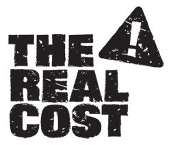 The Real Cost (FDA)
