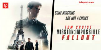 Tom-Cruise-Mission-Impossible