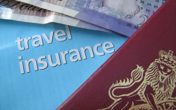 Travel-Insurance-A-Must-When-Travelling-Overseas