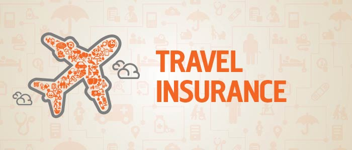 Travel-Insurance-Abroad