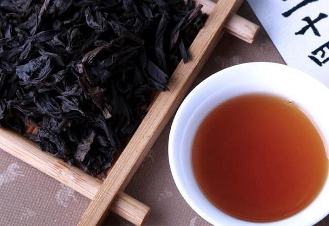 Vintage-Narcissus-Wuyi-Oolong-Tea