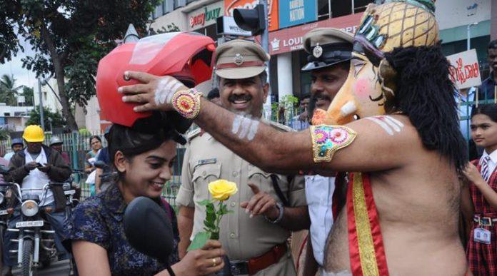 bengaluru-traffic-police-ganesh-campaign-759