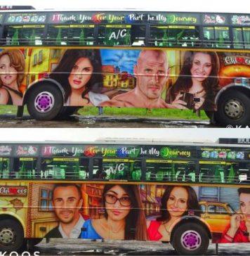 porn-star-bus-kerala tourist bus