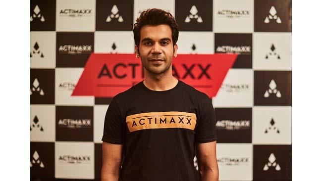 Rajkumar-Rao-ACTIMAXX