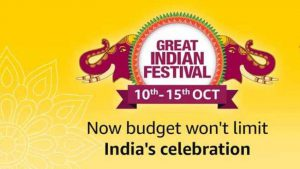 Sale-live_Amazon_Great_Indian_Festival