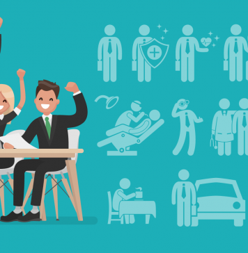 Types of Employee