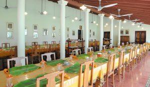 greaves_indian_restaurants_the_bangala