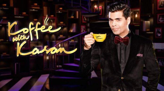 koffee-with-karan