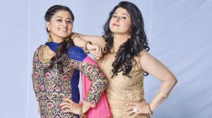somi-khan-and-saba-khan-