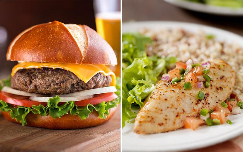flexible_dieting_vs_clean_eating_diet