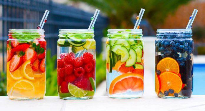 best-fruit-juice
