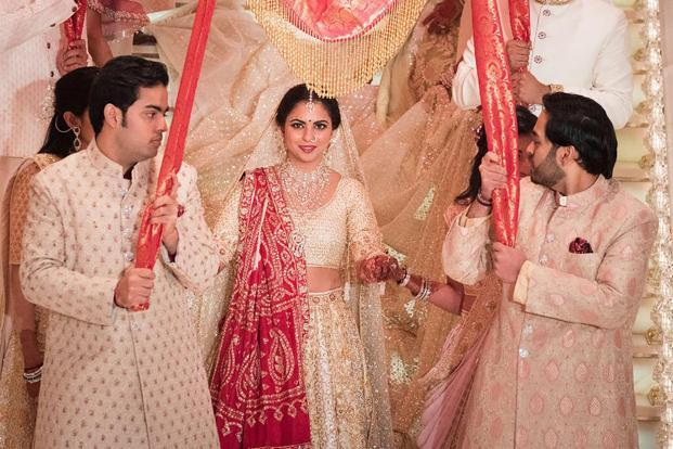 isha_ambani_wedding