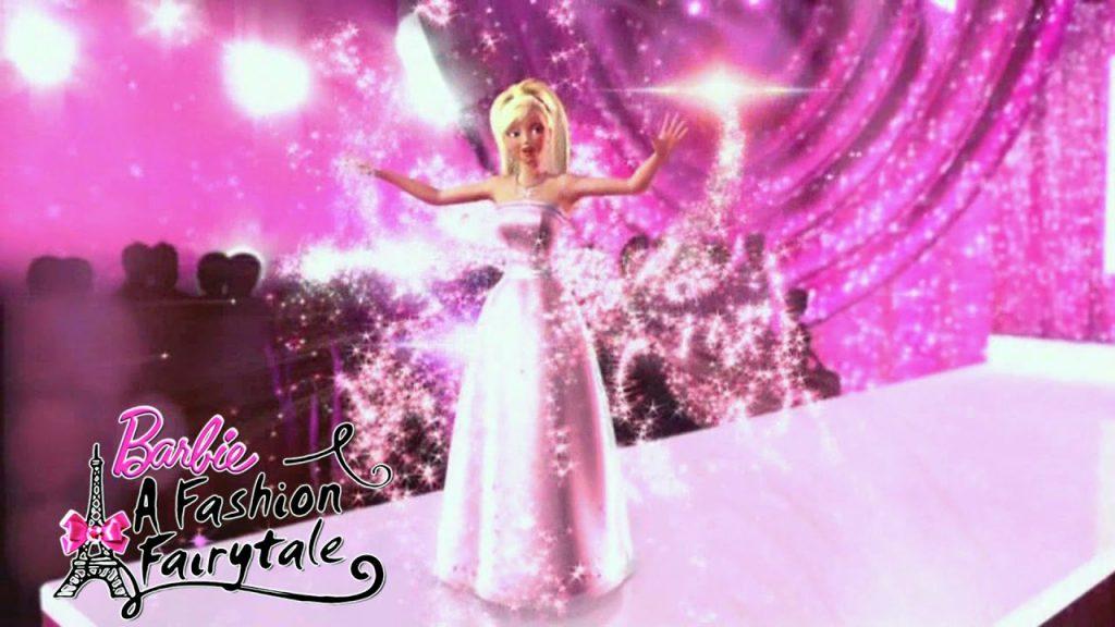 Barbie New Movies In Urdu: Top 10 Cartoon Barbie Movies You Must Watch