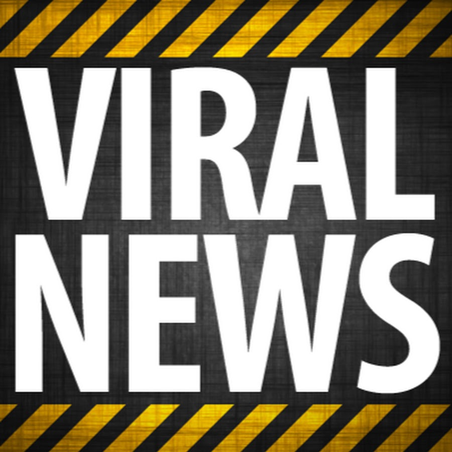 Top 5 Viral News Of The Week