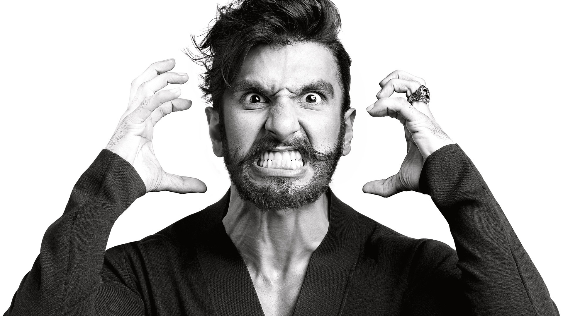 Image result for angry bollywood actor