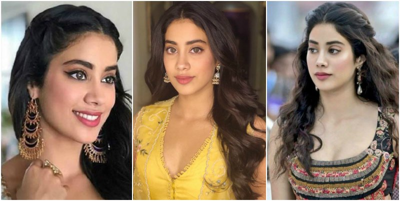 sexiest women in the india