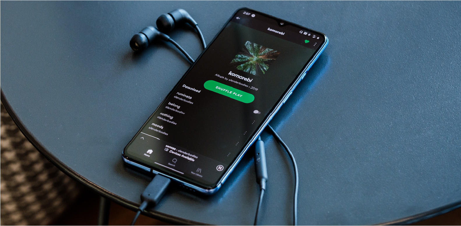 Music Downloads And What You Need To Know About Them